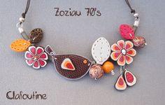 zoziau-70's-collier
