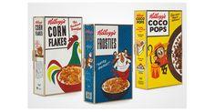 """Le breakfast club d'Ayna Hindmarch Créatrice britannique à l¹imaginaire intarissable, Anya Hindmarch s'est amusé pour l'automne-hiver 2014-2015 à réinventer et détourner la minaudière. De nouveaux objets de désirs façon pop art, nommés """"Corn Flakes"""", """"Frosties"""" et """"Coco Pops"""", dont la liste d'attente pour les acquérir vient de s'ouvrir."""