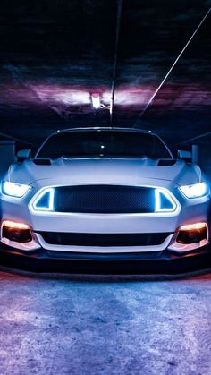 17 Ideas for cars wallpaper iphone ford mustang Car Iphone Wallpaper, Sports Car Wallpaper, Car Wallpapers, Wallpaper Lockscreen, Screen Wallpaper, Mobile Wallpaper, Ford Mustang Shelby, Mustang Cars, Ford Gt