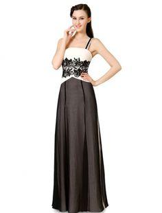 HE09913BK06, Black&White, 4US, Ever Pretty Evening Dress Women Elegant 09913 Ever-Pretty http://www.amazon.com/dp/B00HYSH8W4/ref=cm_sw_r_pi_dp_omQ3tb1GTV1F8VWV