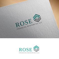 financial planning firm needs unique logo Playful, Upmarket Logo Design by GoMedia