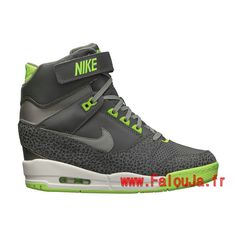official photos ab4f9 66d2c Nike Air Revolution Sky Hi Women s Shoe--bought these last wkd, loveeee them