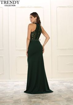 May Queen Prom Dresses 2018
