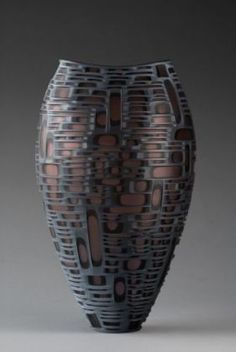 Ceramic | by Philip Baldwin & Monica Guggisberg
