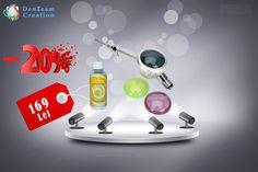 oferta stomatologica timisoara- http://den-team.ro