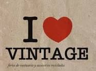 We love vintage at Jeffrey's Antique Gallery in Findlay, Ohio!
