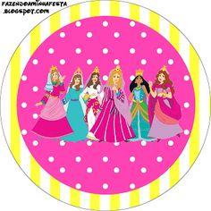 princesas da bíblia - Pesquisa Google