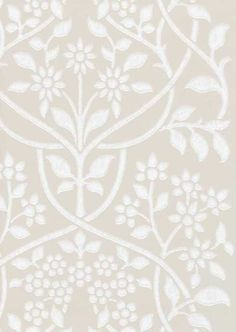 This would be a beautiful accent tile Hygge Home, Old Wall, Floral Motif, Cozy House, Warm And Cozy, Modern Farmhouse, Beige, Antiques, Handmade