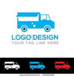 Food Car Logo Design Template Vector EPS File  #graphic_design, #logo_design, #logo_maker, #logo, #logo_creator, #online_logo_maker, #corporate_logo, #website_logo, #brand_logos, #building_logo, #brand_design, #graphic_design_logo, #best_logo_design, #logo_creator_online, #custom_logo, #business_logo_design, #make_your_own_logo, #create_your_own_logo, #online_logo_design, #logo_online, #company_logo, #logo_template,