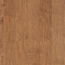 Hard Maple Camel manufactured by Muskoka Hardwood Flooring  #hardwood #hardwoodflooring #maple