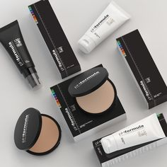 Even though there are less UVB rays around in winter, levels of UVA rays are still significant enough to age our skin. Using sunscreen all the year will protect your skin from UV induced ageing effects. Uva Rays, Skin Resurfacing, Summer Skin, Peeling, Sunscreen, Your Skin, Anti Aging, Eyeshadow, How To Apply