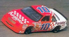 Derrike Cope, Nascar Race Cars, Vintage Race Car, Paint Schemes, Auto Racing, Chevrolet, Fantasy, Sport, Classic