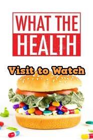 Hd What The Health 2017 Ganzer Film Deutsch Health Online Streaming Top Movies