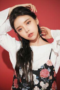 #Gong Sua #ulzzang #korean                                                                                                                                                                                 More