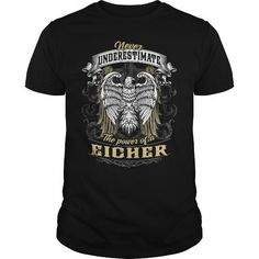 EICHER EICHERYEAR EICHERBIRTHDAY EICHERHOODIE EICHERNAME EICHERHOODIES  TSHIRT FOR YOU
