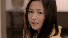 Niigaki the Irreplaceable