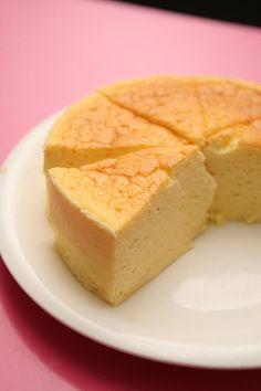 كيكة البرتقال Delicious orange cake