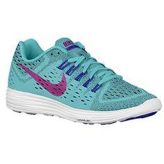439b9d78d4 Sneakers Nike, Air Max Sneakers, Foot Locker, Nike Free, Nike Air Max