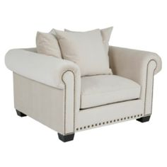 Similar Construction To My 15 Year Old Super Comfortable Sectional Linden Chair Zgallerie