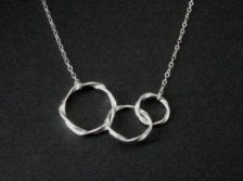 Jewelry - Etsy Mothers Day Gifts - Page 4