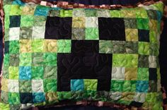 Longarm Quilting Service by Quilting Corner by QuiltingCorner, $150.00