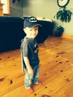 Jaxon is so adorable I think he is going to look a little like Justin when he is older.