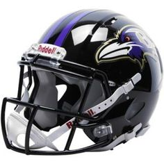 Baltimore Ravens Tickets | Game Packages | See It Live!    sportstrips.com