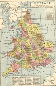 OldMaps The Online Repository Of Historic Maps Home Page - Historic maps england