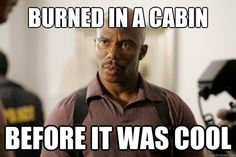 Found @ http://www.reddit.com/r/AdviceAnimals/comments/18gva1/hipster_james_doakes/ . Someone read my goddamn mind lol