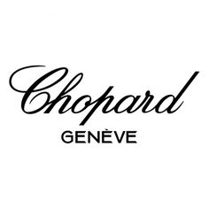 Chopard #chopard @Chopard Official