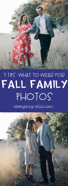 fall family outfits, fall family outfits what to wear, what to wear to family photos, fall family photos color combos, fall family outfits, fall family outfits for pictures, fall family outfits what to wear, family photos what to wear, family photos what to wear fall, family photos what to wear navy, family photos what to wear color schemes, family photos what to wear 2017, family photos what to wear outside, family photos outfits, family photos outfits, couple photos, couple photoshoot
