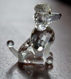 2004-swarovski-crystal-sitting-poodle-dog-figurine-boxed-[4]-1938-p.jpg