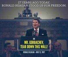 Reagan foxx sean lawless maturity free