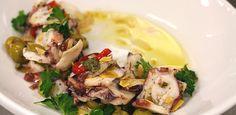 Caracol  Mexican Coastal Cuisine 2200 POST OAK BLVD, SUITE #160  HOUSTON, TX 77056