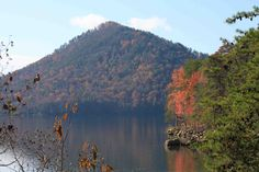 Alleghany Highlands Scenic Byway on @Roadtrippers.com.  http://9nl.eu/AlleghanyHighandsVA Highland Scenic Highway: stunning view of the Allegheny Highlands (especially beautiful in Autumn)