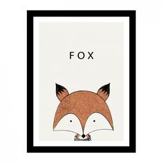 Modern Minimalist Cute Cartoon Children's Room Canvas Painting Art Print Poster Picture Wall Nordic Home Bedroom Decoration Kids Canvas Art, Canvas Art Prints, Canvas Wall Art, Canvas Frame, Poster Pictures, Print Pictures, Canvas Poster, Print Poster, Mockups Gratis