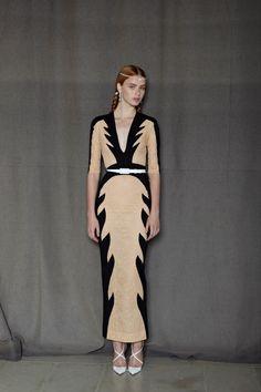 Alessandra Rich - speechless, perfection!