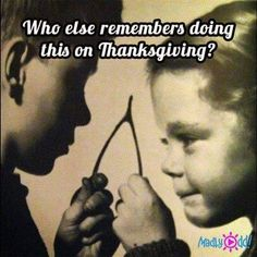 I remember that it was a huge deal to be selected as one of kids to do this on Thanksgiving. Those Were The Days, The Good Old Days, My Childhood Memories, Great Memories, Remembering Dad, I Remember When, Good Ole, Ol Days, 90s Kids