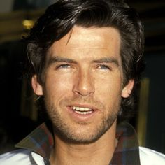Actor Pierce Brosnan has taken on many roles as a film star, but will forever be known for his James Bond portrayal. Learn more at Biography.com.