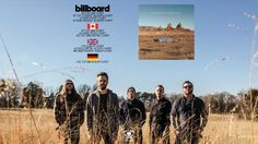 Between The Buried And Me Debuts At #1 On Hard Music Billboard Chart – Xeonlive…