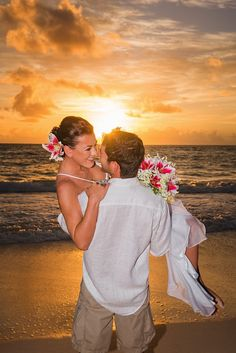 Destination Wedding Hawaii All Inclusive Packages Oahu Honolulu Maui Most Recommended Weddings In Haw