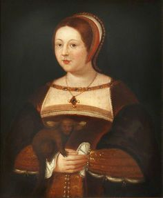 Margaret Tudor, Queen of Scots, Daughter of Henry VII, Sister of Henry VIII (c) The Queen's College, University of Oxford; Supplied by The Public Catalogue Foundation Rey Enrique, Enrique Viii, King Henry, Henry Viii, King James, Tudor History, British History, Westminster, England