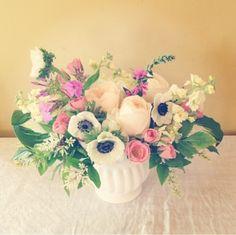 Chelsea Lee Flowers