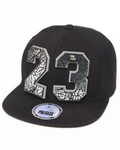 23 Paislee Hat by Paislee @ DrJays.com