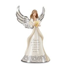 Friends Are Like Angels Musical Figurine Gift by The Bradford Exchange The Bradford Editions,http://www.amazon.com/dp/B000ILA20O/ref=cm_sw_r_pi_dp_OlSIsb02XR3YAZN7