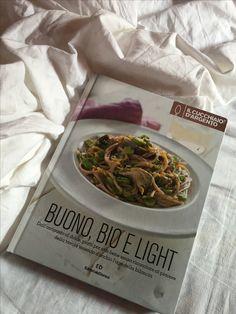 #foodporn #relax #food #italianfood #book #reading 🍽