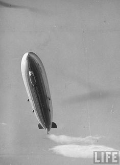 July 2nd.  The first Zeppelin flight takes place on Lake Constance near Friedrichshafen, Germany. 1900. (invented by Ferdinand von Zeppelin, a German).