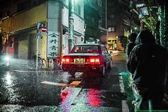 How Tokyo Saved My Artistic View On Photography -  http://www.trendingviralhub.com/how-tokyo-saved-my-artistic-view-on-photography/ -  - Trending + Viral Hub