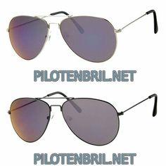 cd61b0fc981e6a De 11 beste afbeelding van Pilotenbril zonnebril - Pilot