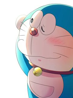 Doremon Cartoon, Cartoon Drawings, Pikachu, Pokemon, Doraemon Wallpapers, Anime Group, Pooh Bear, Cute Baby Animals, Emoji